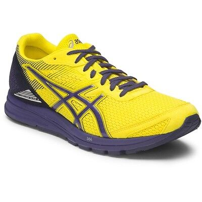 Men's Asics Gel-Feather Glide 3 Size US9 - Running Shoes