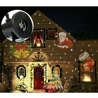 MaxiScan OBDII Code Reader OBD2 Engine Diagnostic Trouble Codes Tool Vehicles