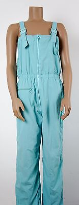 adidas * Vintage Overall * Sport Fitness * Hipster * Trash * Mint * Gr 38 - 42