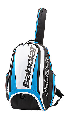 2017 Babolat Pure Drive Backpack Racquet Bag Racket Holder
