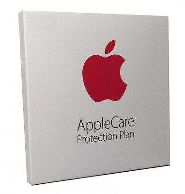 AppleCare Protection Plan iMac 3 Year - Apple Factory Sealed!