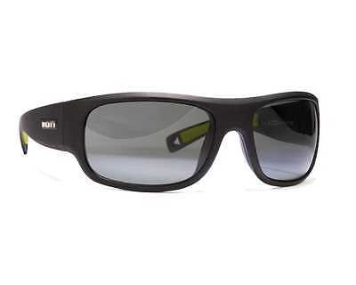 ION Lace Polarized Sonnebrille