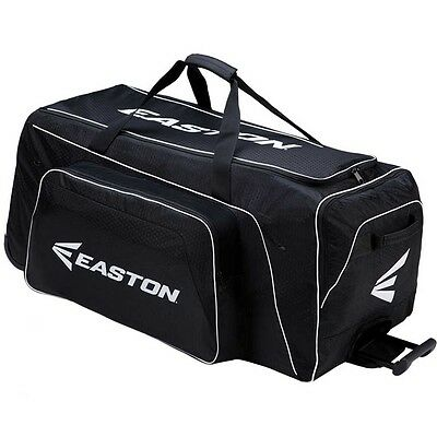Easton E700 wheeled bag - hockey kit bag - Large - NEW - FREE P&P