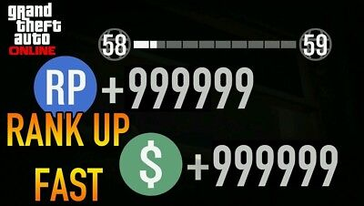 Gta 5 Cash Drop And Rp Xbox 360 Gta Money Cash Drop Now With 1 Year Warranty