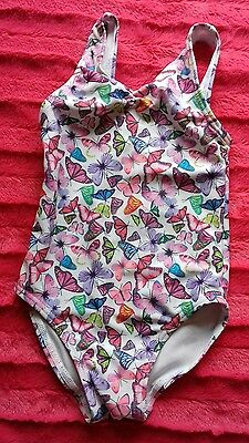 PRE USED Swimsuit - Next 3-6 Months