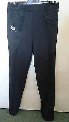 Thomas cook ladies jodphers size 10