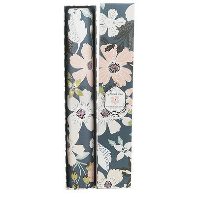 NEW Pilbeam Inner Spirit French Pear Scented Drawer Liners Set