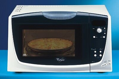 Microwave Oven Whirlpool AT 315