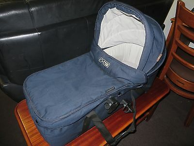 Mountain Buggy Swift Bassinet Carrycot