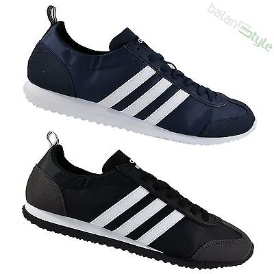 Néo Homme Bb9677 Neuf Adidas Chaussures Vs Bleu Jogging Aw4702; f76vYbgy
