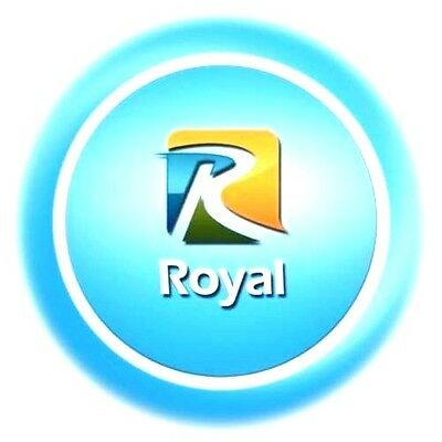 Royal Iptv Code For 12 Months