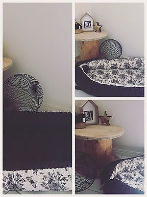 Baby Nest Made To Order