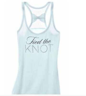 Tied the Knot Shirt