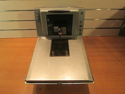 NCR RealScan Full-Size Scanner/Scale Retail/Grocery Store Model 7878-1000