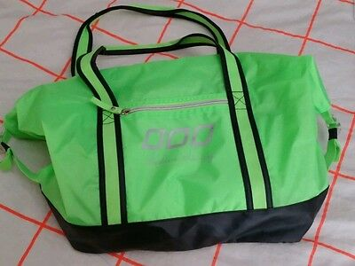 Lorna Jane Gym Bag Brand New With Tags