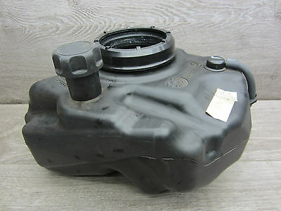 Fuel Tank Yamaha Neos 4 SA40 YN50F Year built 11 injection
