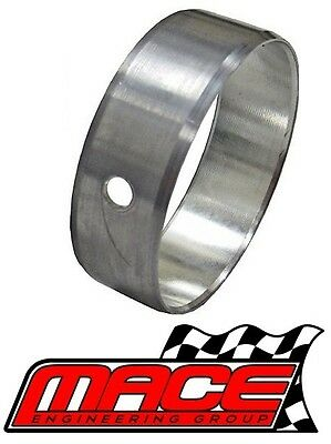 Performance Camshaft Bearings Holden Commodore Vs Vu Vt Vx Vy Ecotec L67 3.8L V6