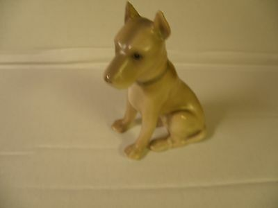 Erphila Great Dane figurine