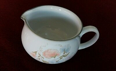Denby Encore sauce/gravy boat  excellent used condition