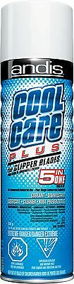 Andis Cool Care Plus - 12750 For Clipper Blades