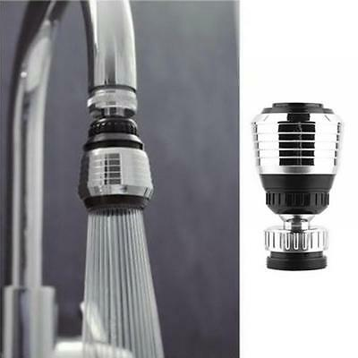 Popular Adapter Tap Aerator Water Saving Filter Diffuser Filter Faucet Nozzle
