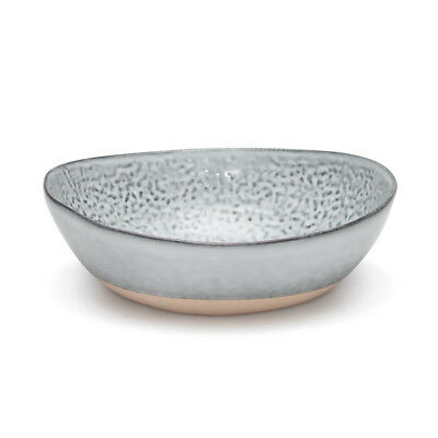 NEW S & P Nomad Bowl Grey 20cm