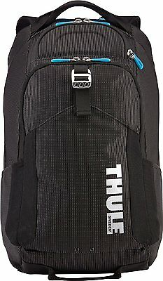 THULE TCBP-417 Crossover 32litre Backpack- SAVE $50 OFF RRP PLUS FREE SHIPPING!!