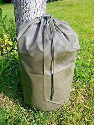 Swiss Army Dry Bag - Waterproof Stuff Sack - Camping, Fishing, Sleeping Bag NEW