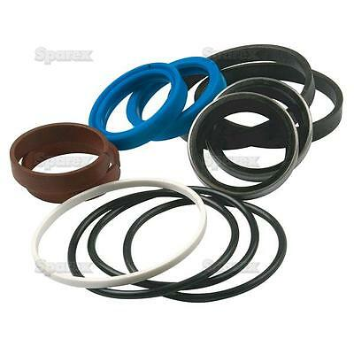 Landini Tractor 9080 Seal Kit-Steering cylinder Vat Included GS43430