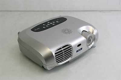 Epson EMP-S1H Projector - 1637 Lamp Hours