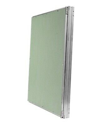Access Doors 12X12 Ready to Tile / Easy to Install