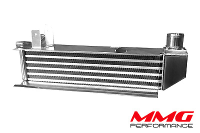 MMG Vauxhall VX220 Turbo Large Uprated Intercooler