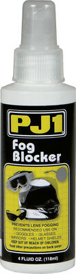 Pj1 Fog Blocker 4Oz 25-4