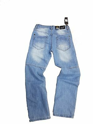 latest kids casual wear classic boys kids children's boys designer jeans by k20