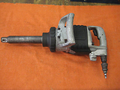 "Ingersoll Rand 285B Impactool 1"" Drive Pneumatic Impact Wrench"