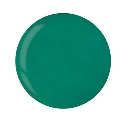 Cuccio Powder Polish Dip System Dipping Powder - Jade Green 45g (5541)