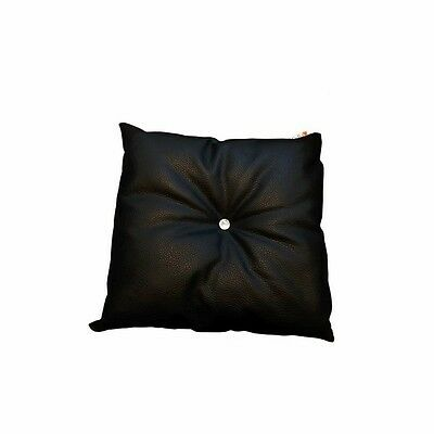Pillow - Bella Diamond Collection White or Black