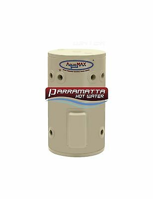Aquamax 80L Electric Hot Water System