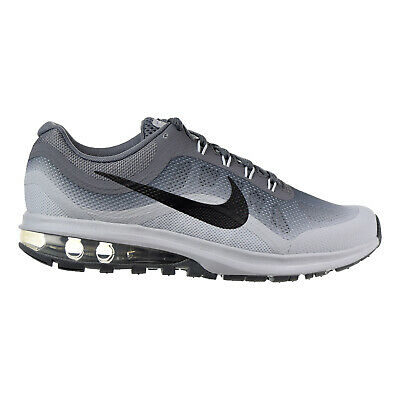 0ea6464584 Nike Air Max Dynasty 2 Big Kid's Shoes Cool Grey/Black/Pure Platinum 859575