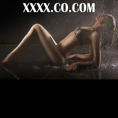 XXXX.CO.COM, Very Rare LLLL Domain That is Uniquely Brandable.