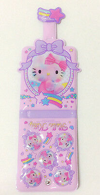 Sanrio Hello Kitty Wallet Dreamland Kawaii Rare