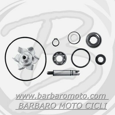 Kit Revisione Pompa Acqua One Yamaha T Max T-Max Tmax 500 2008 - 2011