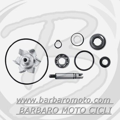 Kit Revisione Pompa Acqua One Yamaha T Max T-Max Tmax 500 2009