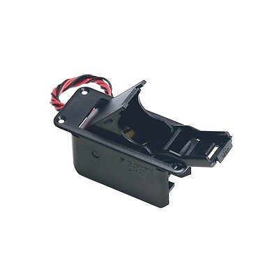 Gotoh Battery Box for use with Active Circuits
