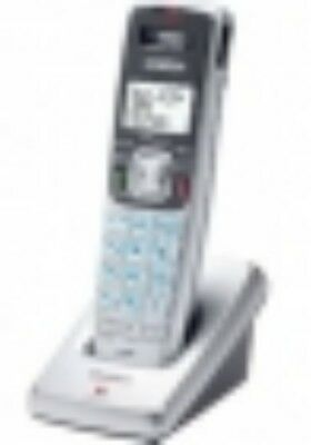 NEW UNIDEN DSS 8905 EXTRA HANDSET: FOR DSS 89XX SERIES....f.