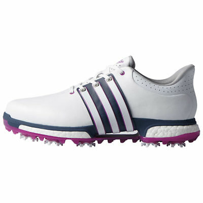 Adidas Tour 360 Boost WD Golf Shoes