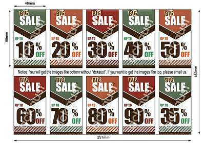 1A_image file_tag_classic sale (number)