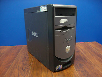 DELL DIMENSION 2350 DRIVER FOR MAC DOWNLOAD