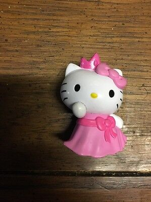 Hello Kitty by Sanrio COSTUME COLLECTION Series 1  HK PRINCESS