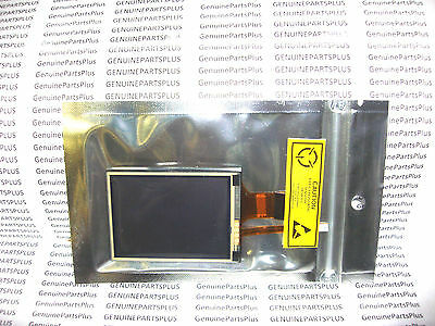 Part Request For  Sony Dcr-Hc30 Lcd Screen